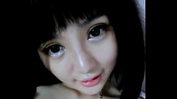 steaming korean honey web cam with.