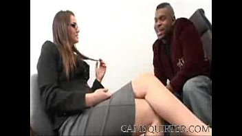 tori dark-hued office dominatrix romped firm by a.