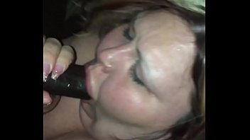 atlanta plumper mummy deep throating my.