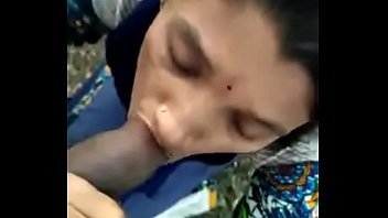 the indian motel aunty 25