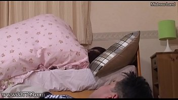 japanese cheating cleans used cummy vulva