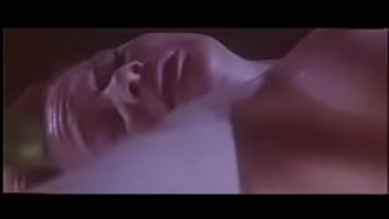 inseminoid 1981 compelled sequence